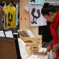 Jolly-Creative-Workshop-Customer