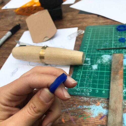 cursory-maker4